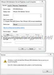 VMWare_USB