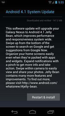 Screenshot_2012-07-16-21-55-40