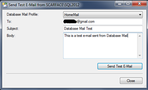 DatabaseMail_12