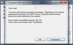 DatabaseMail_13