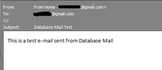 DatabaseMail_15