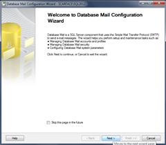 DatabaseMail_2