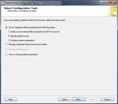 DatabaseMail_3