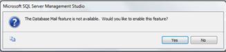 DatabaseMail_4