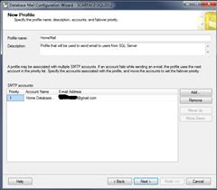 DatabaseMail_6