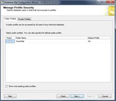 DatabaseMail_7