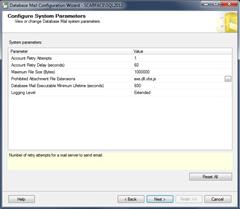 DatabaseMail_8