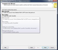 DatabaseMail_9