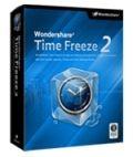 Time Freeze 2