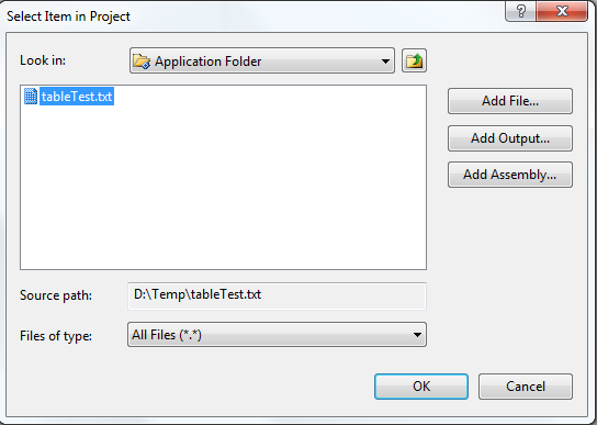 how to make a program open multiple times