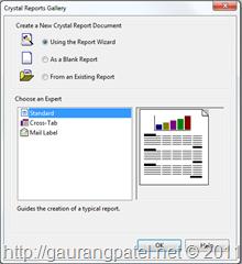 Report_Wizard_1