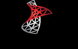 SQL Server 2008 Grid v_2