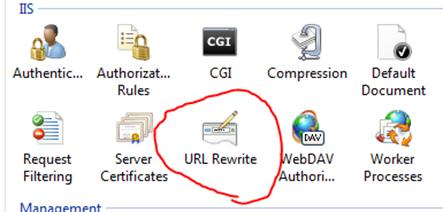 URL_Rewrite_1