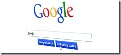 googleintogoogle