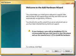 MicrosoftLoopBackAdapter_Installation (1)