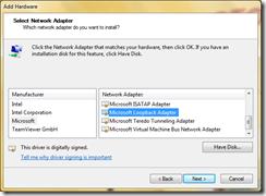 MicrosoftLoopBackAdapter_Installation (4)