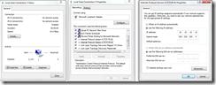 MicrosoftLoopBackAdapter_Installation (5)