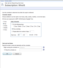 Setup_Subscription_3