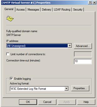 Configure_SMTP_1