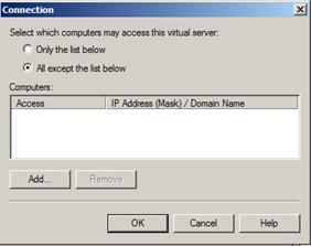 Configure_SMTP_3