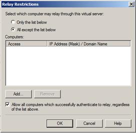 Configure_SMTP_4