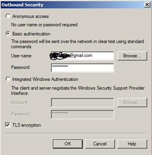 Configure_SMTP_5