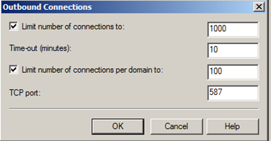Configure_SMTP_6