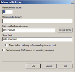 Configure_SMTP_7