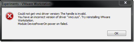 VMWare_Workstation_error