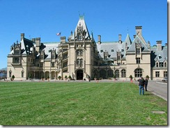 Biltmore_Estate[3]