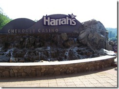 harrahs2