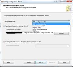 PackageConfiguration0