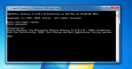 Oracle_11g_error_fix