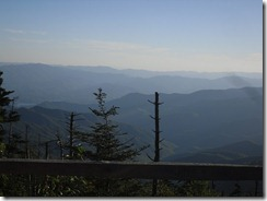 Clingmans Dome (3)